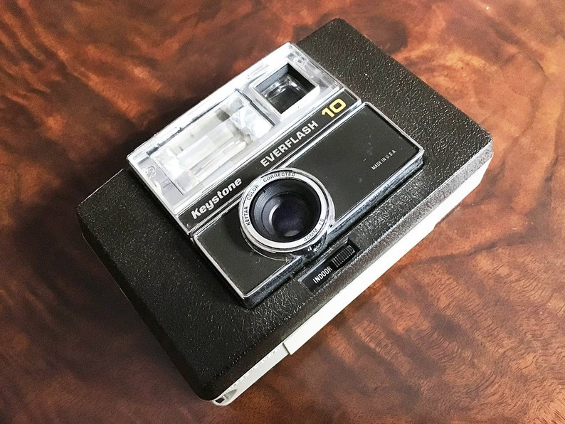 0904c7c02863 Vintage Camera Film Camera Old Camera Antique Camera Vintage