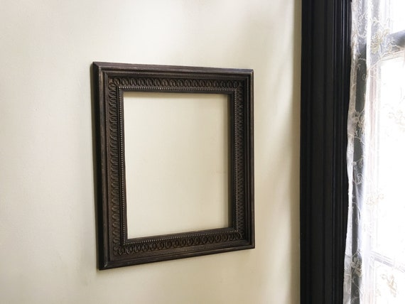 Vintage Frame Art Frame for Art Picture Frame Vintage Frames | Etsy