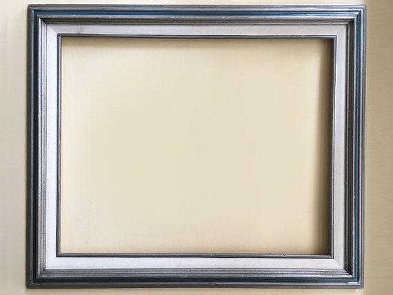 Vintage Frame Wood Frame for Art Frame Vintage Picture Frame | Etsy