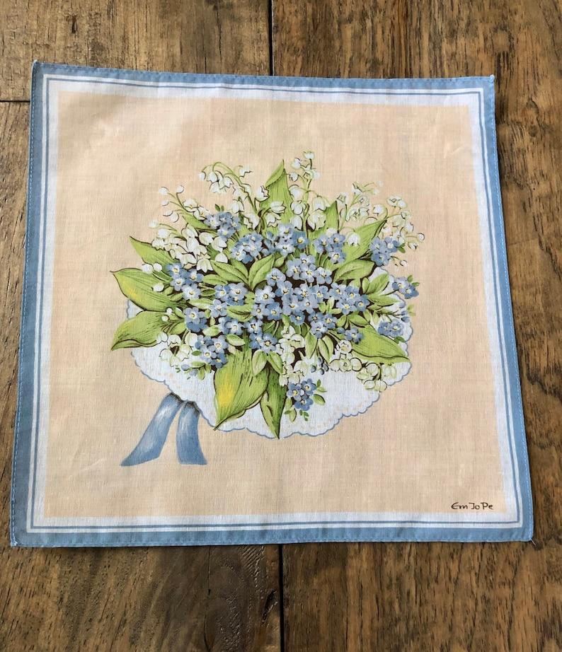 Vintage Handkerchief Women Vintage Hankie Lot Handkerchief Antique Handkerchief Vintage Hankerchief Bridal Handkerchief Floral Handkerchief