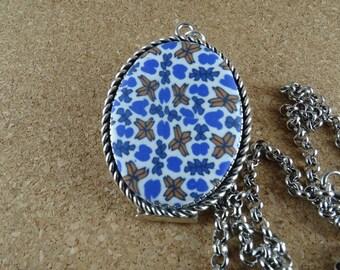 Necklace Lisbon