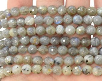 JBC Beads