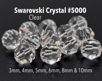 26415a877fdfd Swarovski crystal beads | Etsy