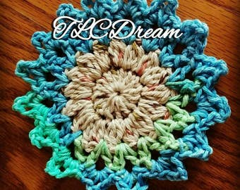Misty Morning (in Mint) TLCDream exclusive!