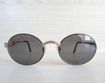 506e9d99dce Vintage sunglasses YVES SAINT LAURENT 6043