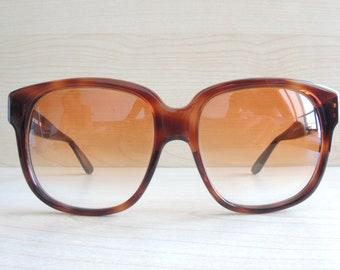 4af762599195 EMMANUELLE KHANH 8080 vintage sunglasses