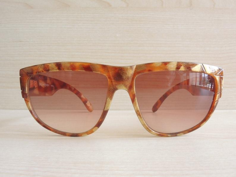 63198700d5e4b Lunettes de soleil vintage YVES SAINT LAURENT 8857 en stock