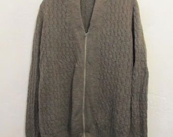 Mad men cardigan m  22bf376f2