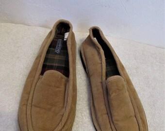 e67a16778e5 Lands end shoes | Etsy