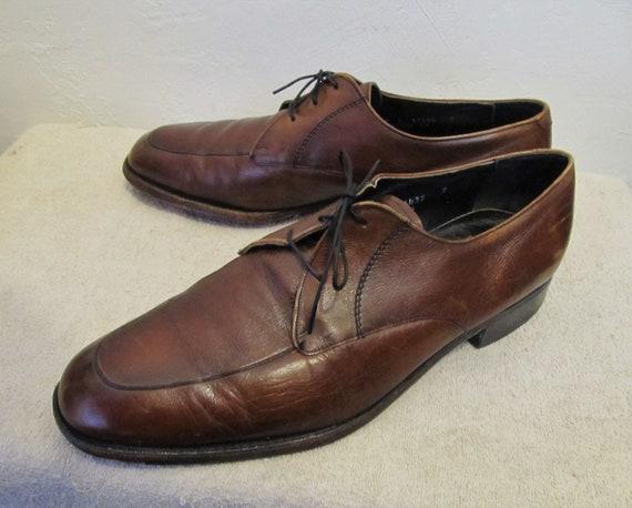 ' s couleur Vintage DISCO 70 marron 16wqqSx