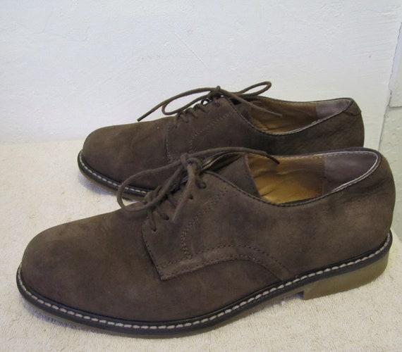 383ebd159e5d1 Mens Vintage Shoes - GLADRAGStres 2.0