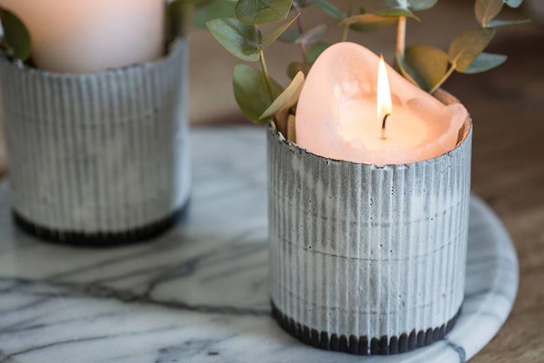 Keramik Blumentopf, saftiges Pflanzgefäß Keramik Topf, moderne Keramik  Blumentopf, Indoor Pflanzer, Keramik Blumentopf, Kerzenhalter, Gartenarbeit  ...