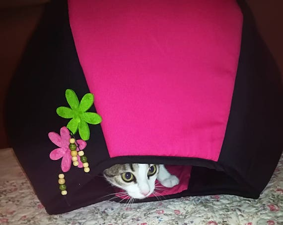 Cat Cave, Cat Cave, pet supplies, cat bed, pet furniture, cat bed, pets, pet bedding, pet House, cat touch, animals