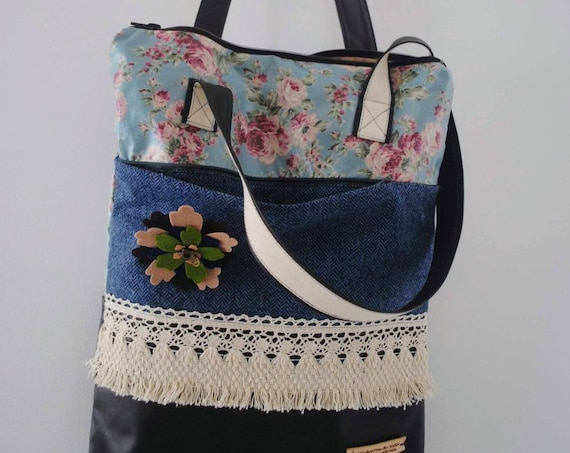 Bag, Handbags, Women bag, Portuguese crafts, Handmade bag, Valentine Day Gifts