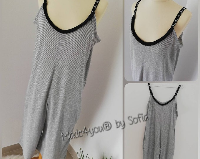 Jumpsuit, Womens clothing, Summer Clothes