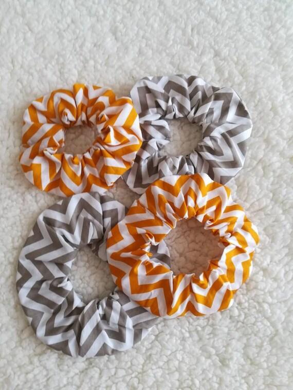 Hair band, hair Clip, elastic for fabric, elastic, handmade accessories