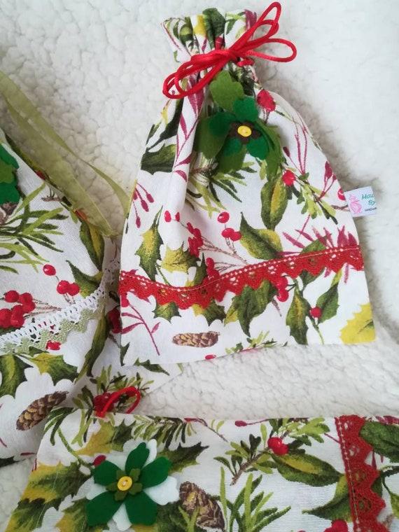 Talêgo, Taleigo, cloth bag, Handmade, typical Portuguese handicraft, cloth bag, reusable bag