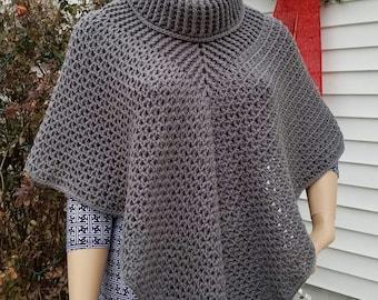 Crochet Cat Sweater Stevens Striped Sweater Crochet Pattern Etsy