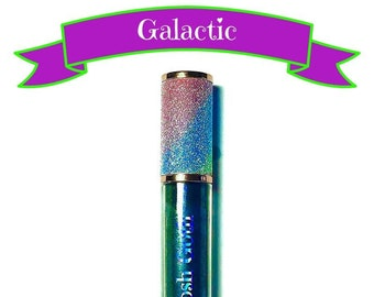 GALACTIC Wicked Liquids™ Lip Sparkle Gloss by Posh Goth
