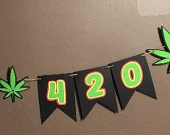 d16dfe648d47 Happy 420 banner
