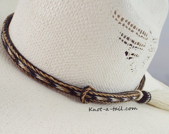 8e2fc8882a2 Hat band