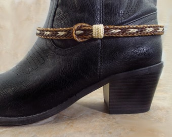 Royaume-Uni disponibilité 321d7 71500 Bijoux bottes country | Etsy