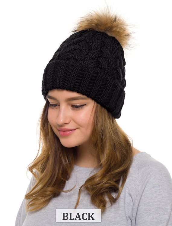 Winter moroccan //turkish wool hats.unisex,stretchable.free size.5 colours-turkey