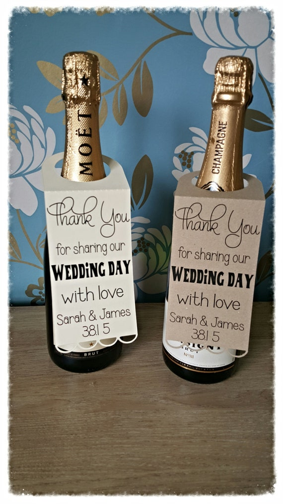 Wine bottle tags, wedding gifts, table numbers, wedding tags, bridesmaid gifts wedding stationary pack of 10 tags