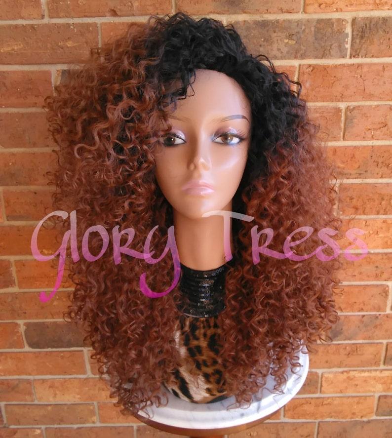 site de vente de perruque afro américaine