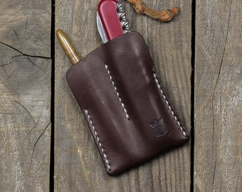 Kron Leather Goods