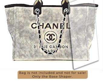 9f57b3787a61 Base Shaper For Chanel Bags, Acrylic Base Shaper (Express Shipping).  OriginalClub