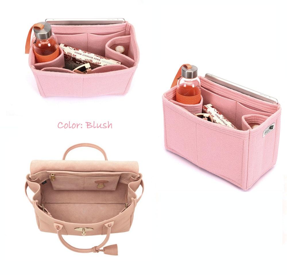 ... clearance bag and purse organizer for mulberry bags felt purse etsy  ccfac 28a27 ... ca85a5e9a5904
