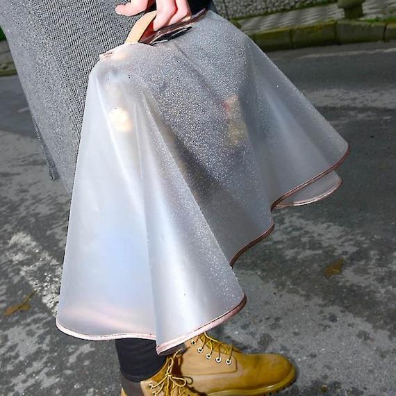 Für Geldbörsen Designer HandtaschenTaschen Tasche Und Slicker RegenmantelkleinRegen qpLUzSGVM