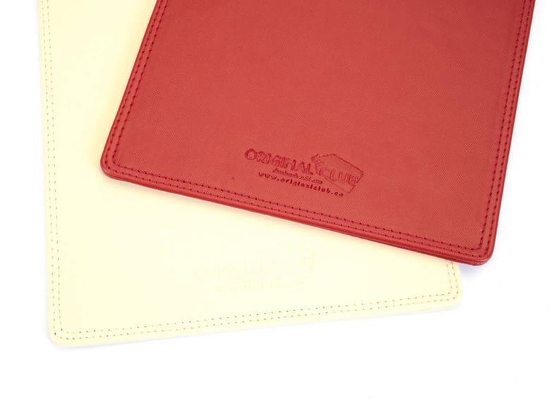 Keepall 55 Leather Bag Base Shaper Express Shipping - Ready to ship Luggage Bag Bottom Shaper