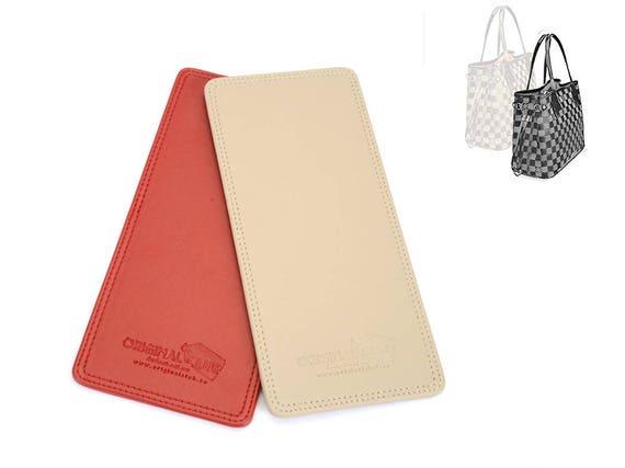 Express Shipping - Ready to ship Luggage Bag Bottom Shaper Keepall 55 Leather Bag Base Shaper