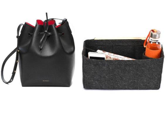 4de43b9ab99 Tas en portemonnee organisator met regelmatige stijl voor   Etsy