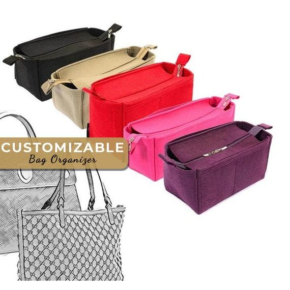 organization Ready to Ship Custom Jelly Friends Zipper Pouch Bag purse