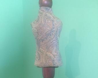 Wellie Wishers Dress Form