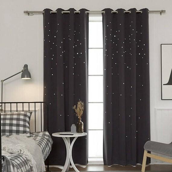 Vorhang Grau Muster vorhang grau muster - home ideen