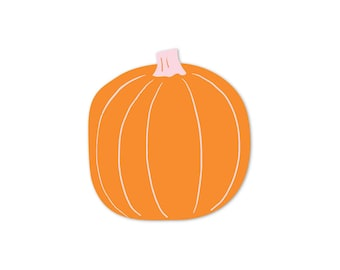 Pumpkin Napkins, Cake Smash Photo Prop, Glitter Word Banner, First Birthday, Fall Baby, Autumn, Our Little Pumpkin