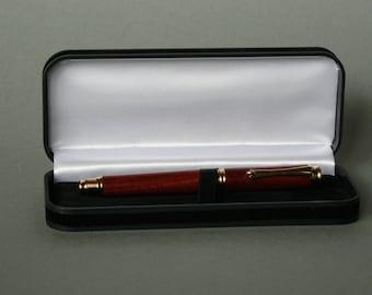 SO046 Glacia pen in cabreuva