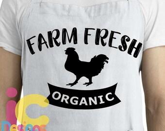 Kitchen svg Farm SVG, Chicken SVG, Country farm fresh svg, farm svg, farm signs Svg, Eps, Dxf, Png cricut silhouette sublimation