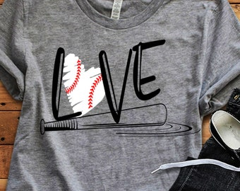 Baseball SVG, Basbeball love svg design, Softball baseball mom SVG, live love baseball shirt Design cut file, Mom Dad sister svg, dxf eps
