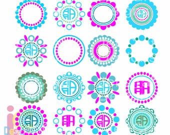 Jencraft Designs