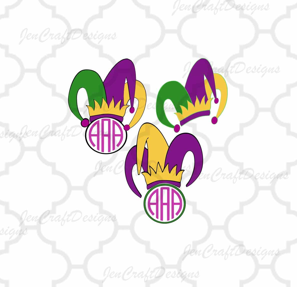 2019 year lifestyle- Gras Mardi logo png pictures