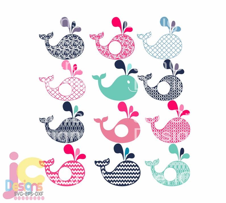 Download Whale Svg Summer Monogram Frame Svg Fish Svg Kids Baby Beach Sublimation Printable Iron On Shirt Design Vacation Ocean Svg Dxf Eps Png Ai Clip Art Art Collectibles Kientructhanhdat Com
