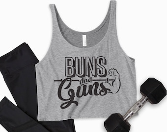 Gym Gift for Her Workout Motivation Gym Crop Top Workout Shirts Women Workout Tank Top Progress  Perfection