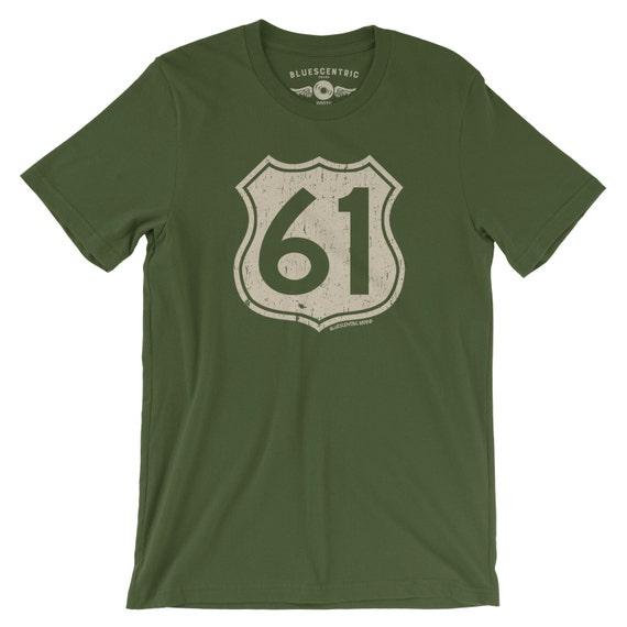 New Louie Bluie Country Blues Music Legend Men/'s Black T-Shirt Size S to 3XL