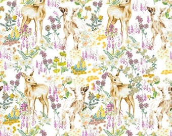 Liberty Art Fabrics Billy tana lawn