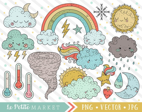 Free Foggy Cliparts, Download Free Clip Art, Free Clip Art on Clipart  Library